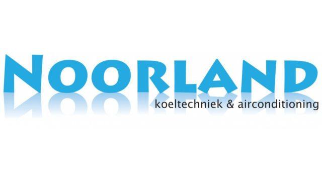 Noorland Koeltechniek