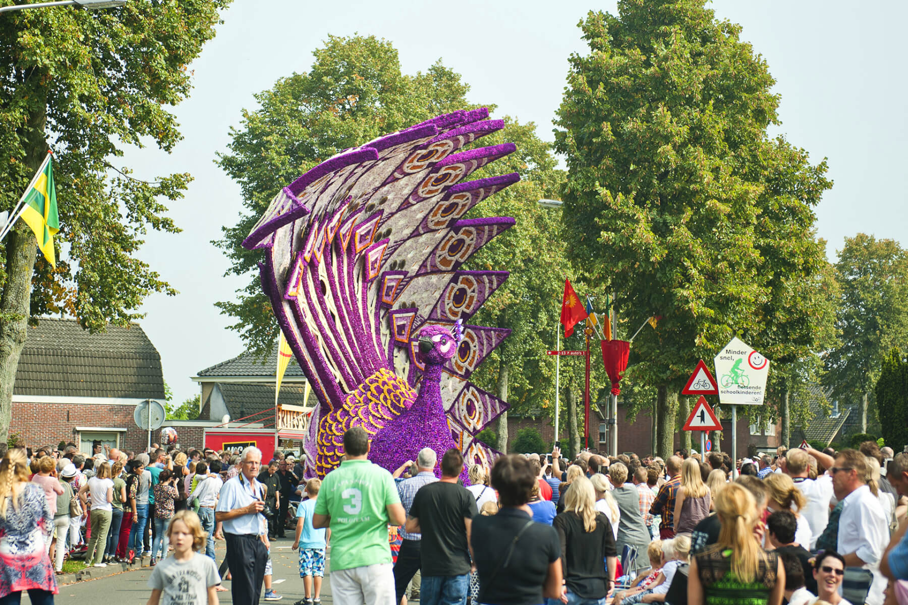 poteind2014(1)